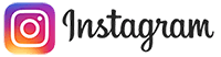 Instagram-Marketing-Teesnap