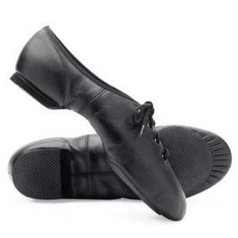 dance-jazz-shoes1